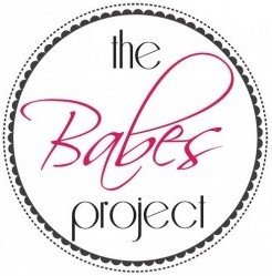 babes project