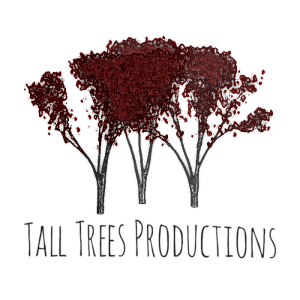 tall trees productions