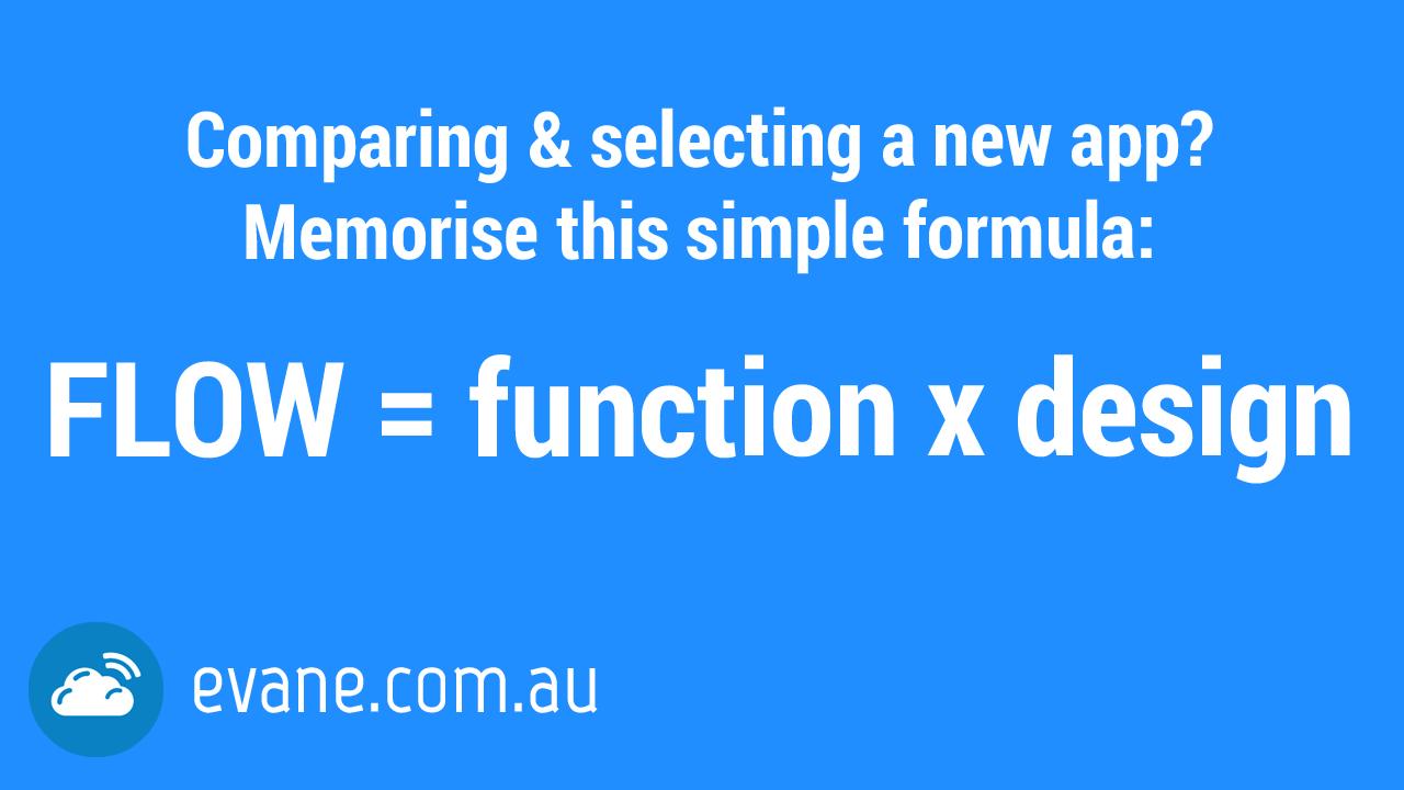 app-flow-formula
