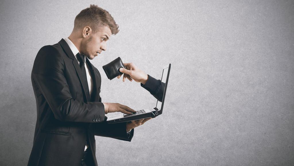online-scam-sm